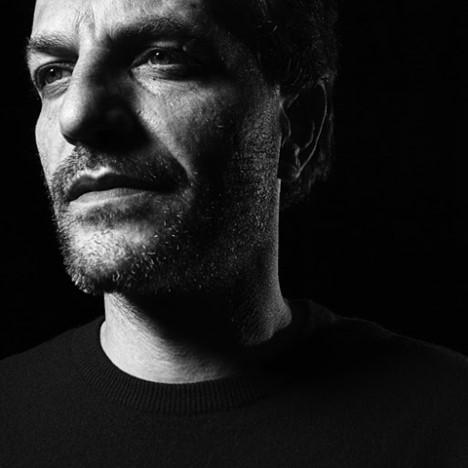 Sergio Altamura