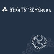 Aria Meccanica
