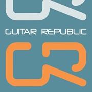 Guitar Republic