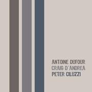 Dufour D'Andrea Ciluzzi DVD