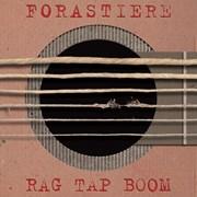 Rag Tap Boom