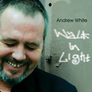 Walk in Light