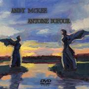 Mckee Dufour DVD