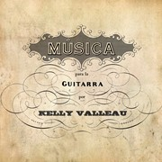 Musica para la Guitarra