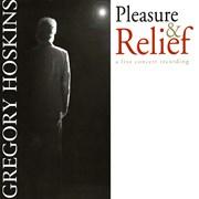 Pleasure & Relief