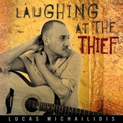 Laughing at the Thief
