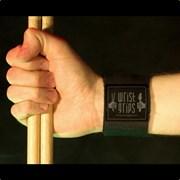WristGrips