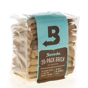 Boveda Guitar Humidity Refill 20-Pack