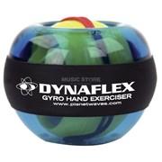 Dynaflex Gyro Hand Exerciser