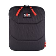 Gruv Gear Sliiv Tech Sleeves