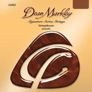 Dean Markley VintageBronze™ Acoustic Signature Series