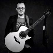 Antoine Dufour Recording Studios - Audio Services