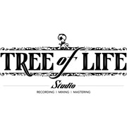 Tree of Life Recording Studio - Audio Services