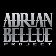 Adrian Bellue Project