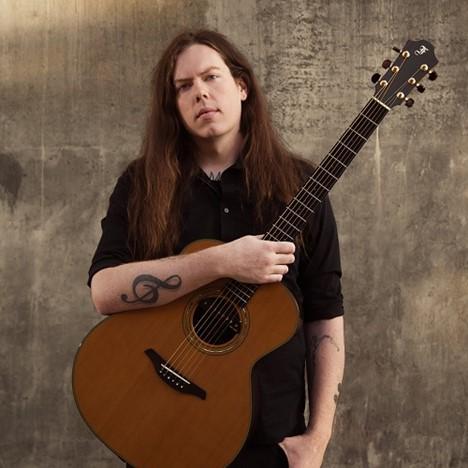 Adrian Bellue