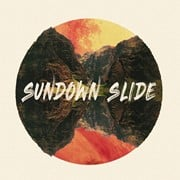 Sundown Slide