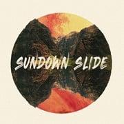 Sundown Slide